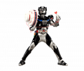 KR Drive type Wild Doctor(b).png