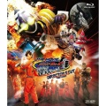 KR Fourze the Movie DC cover.jpg