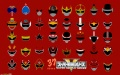 Sentai37 Red Collection.jpg